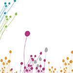 Dikkat Eksikliği ve Hiperaktivite Bozukluğu Ebeveynlere Öneri