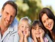 Aile Fonksiyonlarını Değerlendirme