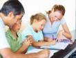 Özel Eğitim Danışmanlığı