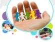 Oyun Terapisi, Oyunun Önemi, Oyuncak Seçimi