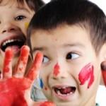 Çocuk ve Ergen Danışmanlığı Uygulama Esasları