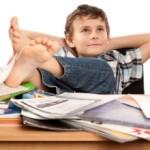 Dikkat Eksikliği Eğitim Programı