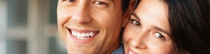 gebze-evlilik-oncesi-danismanlik