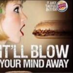 Reklamlardaki Bilinçaltı