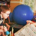 Müzikle Tedavi ve Otistik Çocuklarda Dil Gelişimi