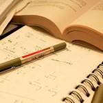 Sınava Hazırlık Eğitim Programı