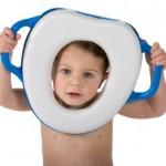Çocukta Tuvalet Eğitimi