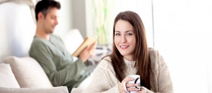 Aile ve Evlilik Danışmanlığı