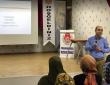 Mustafa Kemal İlkokulu Cinsel İstismar-Veli Eğitimi