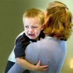 Çocuklarda Ölüm Kavramı ve Yas