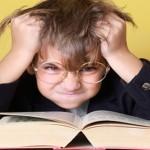 Okula Hazırlık Eğitim Programı