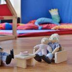 Deneyimsel Oyun Terapisi