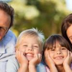 Anne Babalıkta Temel İlkeler