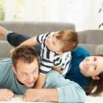 Aile Sistemi ve Sağlığı