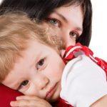 Yoğun Kaygı Anlarında Çocuğunuzun Sakinleşmesi için 45 İfade