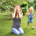Bebekler İle Kaliteli Zaman Geçirme