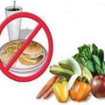 Okul Öncesi Çocuklarda Beslenme Alışkanlıkları
