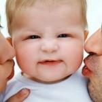 Amaçsız Hoşgörülü Anne Baba Tutumu