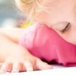Çocuklarda Özdenetimi Sağlama Yöntemleri